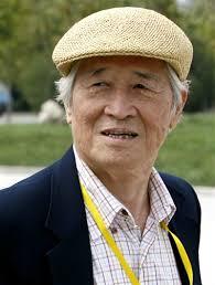 沈乔生:每个中国人都应该读的诗- -白桦的《从秋瑾到林昭》