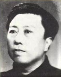 """陈益南:红色音乐家李劫夫在""""文革""""中"""
