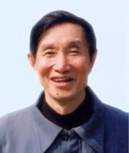 徐景贤:我所接触的王洪文