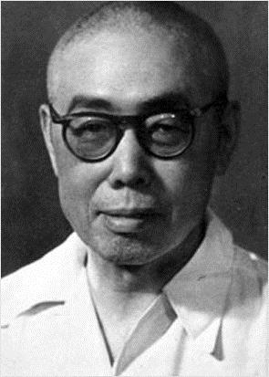 张耀杰: 文人不自由:国歌作者田汉文革悲惨命运